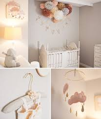 soft and soothing nursery nursery gray color and gray