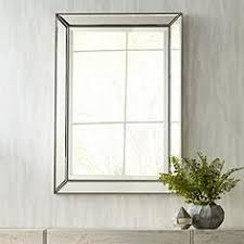 Uttermost Mirrors Free Shipping Uttermost Mirrors Lamps Plus