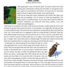 free reading comprehension worksheets 5th grade worksheets