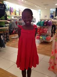 fifth grade graduation dresses behance