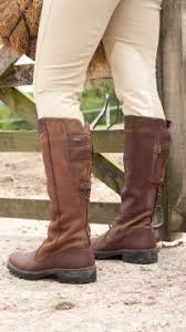 aigle womens boots uk dubarry leather boots wellies wellingtons le chameux