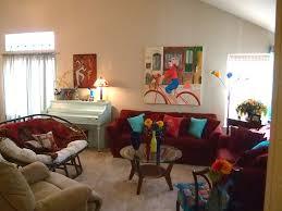 Bohemian Style Decor Bohemian Style Living Room Orchidlagoon Com
