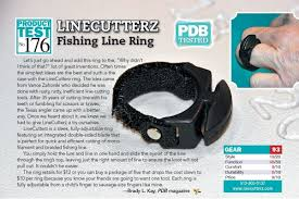 amazon black friday fishing gear amazon com line cutterz the quick fishing line cutting