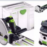Second Hand Woodworking Machinery For Sale South Africa by Festool Ads In Used Tools And Machinery For Sale In South Africa