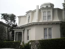 file feusier octagon house 557 jpg wikimedia commons