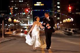 halloween city flint michigan wedding venue receptions hall rental flint mi events