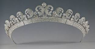 tiara to the aigrette hair ornament halo or s comb the