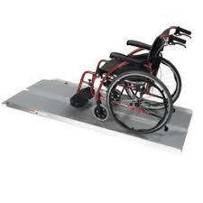 siege handicapé re d accès handicapé fauteuil roulant et scooter erp