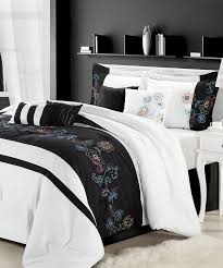 91 best bedding options images on pinterest comforter sets