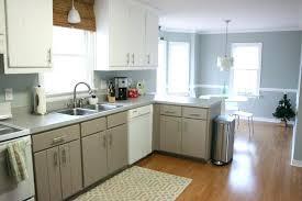walmart kitchen furniture kitchen chairs walmart bloomingcactus me