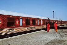 maharajas express train maharajas express wikipedia