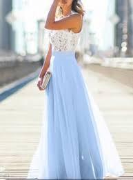 blue dresses blue dresses women s cheap dress online sale