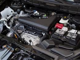 nissan rogue engine oil nissan rogue 2014 pictures information u0026 specs