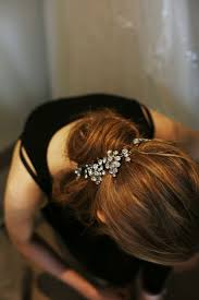 hairstyle bridal images 290 best wedding hairstyle ideas images on pinterest hairstyle