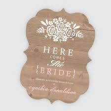 cheap bridal shower invitations cheap wedding invitations cheap save the date cards invite shop