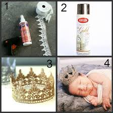 Newborn Photography Props Best 25 Newborn Photo Props Ideas On Pinterest Newborn