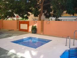 apartments apartamentos palm beach carihuela holiday houses