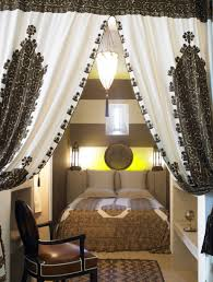 baby nursery excellent moroccan themed bedroom decorating ideas