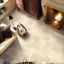 floor and decor boynton fl fantastic floor and decor boynton floor decor boynton