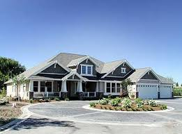 best 25 rambler house plans ideas on pinterest house plans