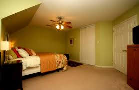 Basement Ceiling Paint Basement Wall Ideas Not Drywall Curtain Bedroom Convert Bat Into