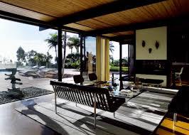 mid century modern living rooms 15 inspired design ideas living
