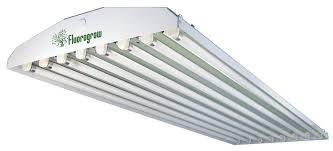 Led Shop Lights Costco Garage T8 Light Fixtures 8ft 8 Ft Fluorescent