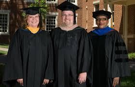 faculty regalia faculty rental regalia from grad goods more
