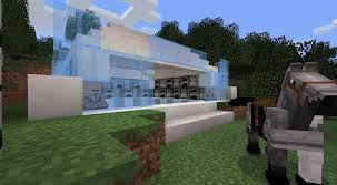 can i see some of your survival worlds survival mode