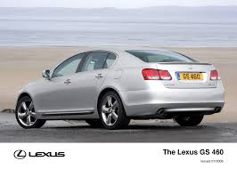 lexus gs300 2012 gs archive toyota uk media site