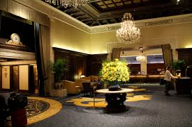 hotel review u2013 the drake dispatches to america