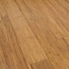 Wellmade Bamboo Reviews by Bamboo Solid Wood Flooring Solid Bamboo Flooring U2013 Vertical