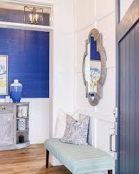 Bench Built Into Wall Interior Design Ideas Home Bunch U2013 Interior Design Ideas