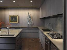 Kitchen Design Bath Kitchen Design 5 Cabinet Design Software Modern Bathrooms