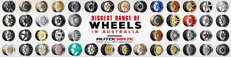 lexus rims perth mag wheels rims wheel and tyre dealers mag wheels direct