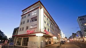 Suche Preiswerte K He Seeger Living Apartments Am Karlstor In Karlsruhe U2022 Holidaycheck