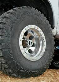 Fierce Attitude Off Road Tires Bfgoodrich All Terrain T A Ko2 17764 Tires 1010tires Com Online