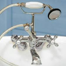 vintage bathtub faucets some points to consider when shopping the best bathtub faucets