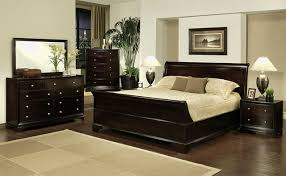 Amazing Bedroom Sets California King Endearing Bedroom Decoration - Master bedroom sets california king