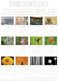 18 best free indesign templates images on pinterest adobe