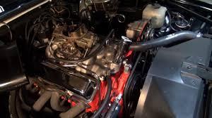 steves camaro 1967 1968 review of the camaro z28 engine by steve s camaro parts