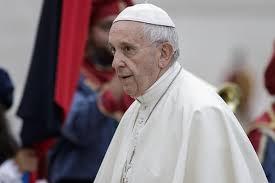 ladari a vaticano il prefetto ladaria sapeva prete pedofilo ha