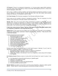 tutorial questions on entrepreneurship mba syllabus 2013 cbcgs pattern