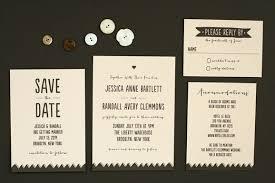 wedding program maker invitation design website wedding invite websites weddi and free