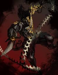 wallpaper dark prince dark prince by brianfajardo on deviantart