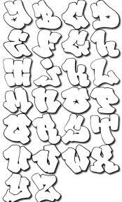 bubble letter tattoo font generator 25 unique cursive tattoo