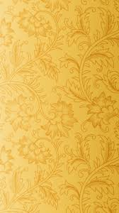 wallpaper iphone gold hd 83 gold backgrounds wallpapers images pictures design trends