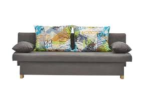 sofa mit bettfunktion billig sofas bei sconto kaufen
