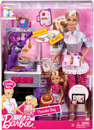 barbie house black friday top christmas gifts for kids 2013 my kind of holiday barbie