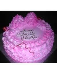 birthday cake online online birthday cakes in kottayam krbakes
